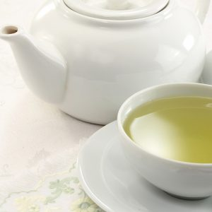 tea special offers online